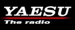 八重洲無線株式会社